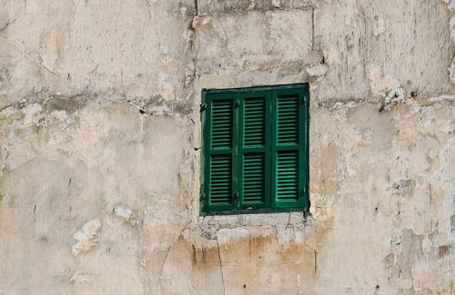 rehabilitacion de fachadas murcia
